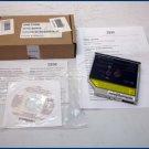 IBM ThinkPad Ultrabay Enhanced CDRW DVD 39R7508
