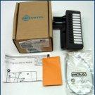 Mitel 5412 Programmable 12 Key Module 50002822