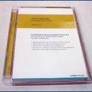 Macrovision InstallShield AdminStudio Pro 8.0 AP080UB