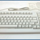 Cherry Electrical Compact Keyboard G81-1800LAMUS-0