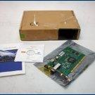 qLogic SANblade 2310F QLA2310F-CK Fibre HBA Card