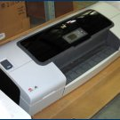 "hp DesignJet T1100ps 24"" Q6684A#BCC T1100 Printer"