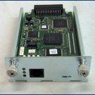 Polycom VSX 8000 PRI Module 2215-21023-001