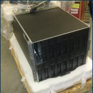 hp ProLiant BL c7000 3Phase Enclosure 412133-B21