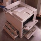 Hewlett Packard LaserJet 5si mx B/W Laser Printer