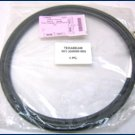 Proxim Terabridge Low Loss Cable 6 feet 401-300000-005