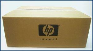 HP Color LaserJet Auto Duplex Unit 9500 Series C9674A
