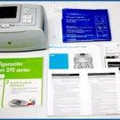 HP PhotoSmart 375b Photo Printer Q3423A#ABA