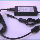 BTI 90w AC Power Adapter For ThinkPad T60 PS-IB-Z60T