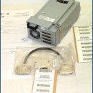 Quantum Scalar 50 2x LTO3 Field Upgrade LSC05-UTDL-L3QB