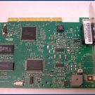 USRobotics 56K Performance Pro Modem Card USR325610C