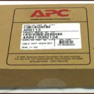 APC NetShelter Cable Hoop Kit AR8113 FACTORY SEALED