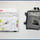 3M Replacement Lamp Kit for DX70 Projector LKDX70