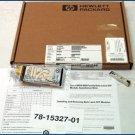 hp Cisco MDS 9124 9124e 1GB SFP Transceiver AE382A NEW