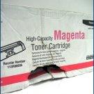 Xerox Phaser 6120 High Capacity Magenta Toner 113R00695