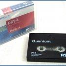 Certance DDS-4 20/40GB Tape Cartridge CDM40