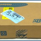 Adtran Nx56/64 v.35 Expansion Module 1202054L1 NEW!