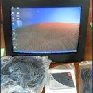 """CTX VL701B 17"""" Color Monitor SXGA 1280X1024"""