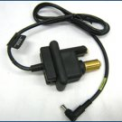 Lind Nato Slave Connector Cable CBLHV-00010