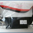 Nashua Black/Red Ribbon Star MP200 Printer 6 pk 4027521