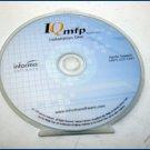 Informa IQMFP Basic Bundle Elec Filing Captur IQM3-B01L