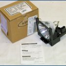 Sanyo Projector Lamp XR70 610-265-8828