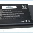 BTI Li-Ion Battery Acer Ferrari Aspire AR-A1450 NEW!