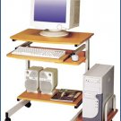 Mobitech Computer Desk B-003 MOB-77542 NEW