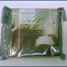 HP Xeon 5140 Dual Core 2.33GHz Processor 416671-B21