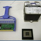 IBM Processor Kit E7210 2.4GHz x3850 x3950 44E4244