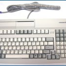 Cherry Compact Keyboard G81-7000LPBUS MSR 2TRK
