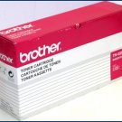 Brother Magenta Toner Cartridge HL-3400CN TN02M NEW!