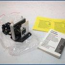 Toshiba TDP-T90AU TW90AU Projector Lamp TLP-LW3A