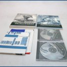 MicroGrafx IGrafx Development Win CD DPILIOENG