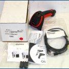 HHP 4800i Barcode Scanner USB 4800ISR051C-0F00E