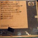 HP Color LaserJet 4700 Printer Stand Q7501A