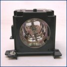 Viewsonic Projector Lamp PJ656 RLC-013