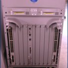 Nortel Networks 8010co Switch DS1402004