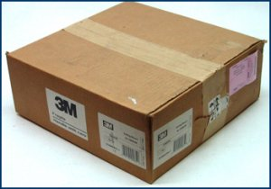 3M Projector Mounting Kit X45 S55 X65 CM45/55 SEALED