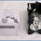 hp Compaq Projector Lamp MP1400 MP1800 L1551A