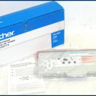 Brother Cyan Toner Cartridge HL-3400CN TN02C SEALED!