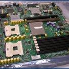 Intel SE7520JR2SCSID2 E7520 Dual Xeon MotherBoard