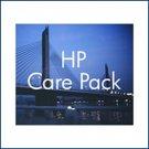 hp Care Pack 3 year H3113E Warranty LaserJet 4600 4700