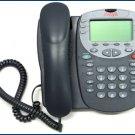 Avaya 2410 VOIP Phone and Headset 700381999