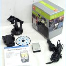 Palm GPS Navigator 3380NA