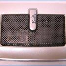 Wyse Winterm S30 Thin Client 902089-05