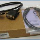 Sony PREMIUM HDMI DVI Cable 3' ICS30CABLE