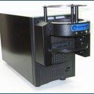 Microboards Gemini Auto DVD Duplicator GMDV-1000-05