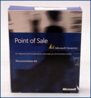 Microsoft Retail Point of Sale 2.0 Documentation Kit
