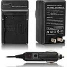 Canon PowerShot S45 Battery Charger